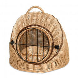 Animal baskets