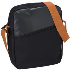 Document- and college bags