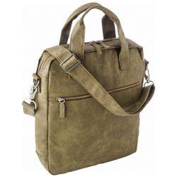 Rucksack and sholder bags