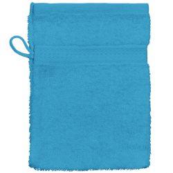 Håndklær og badekåper