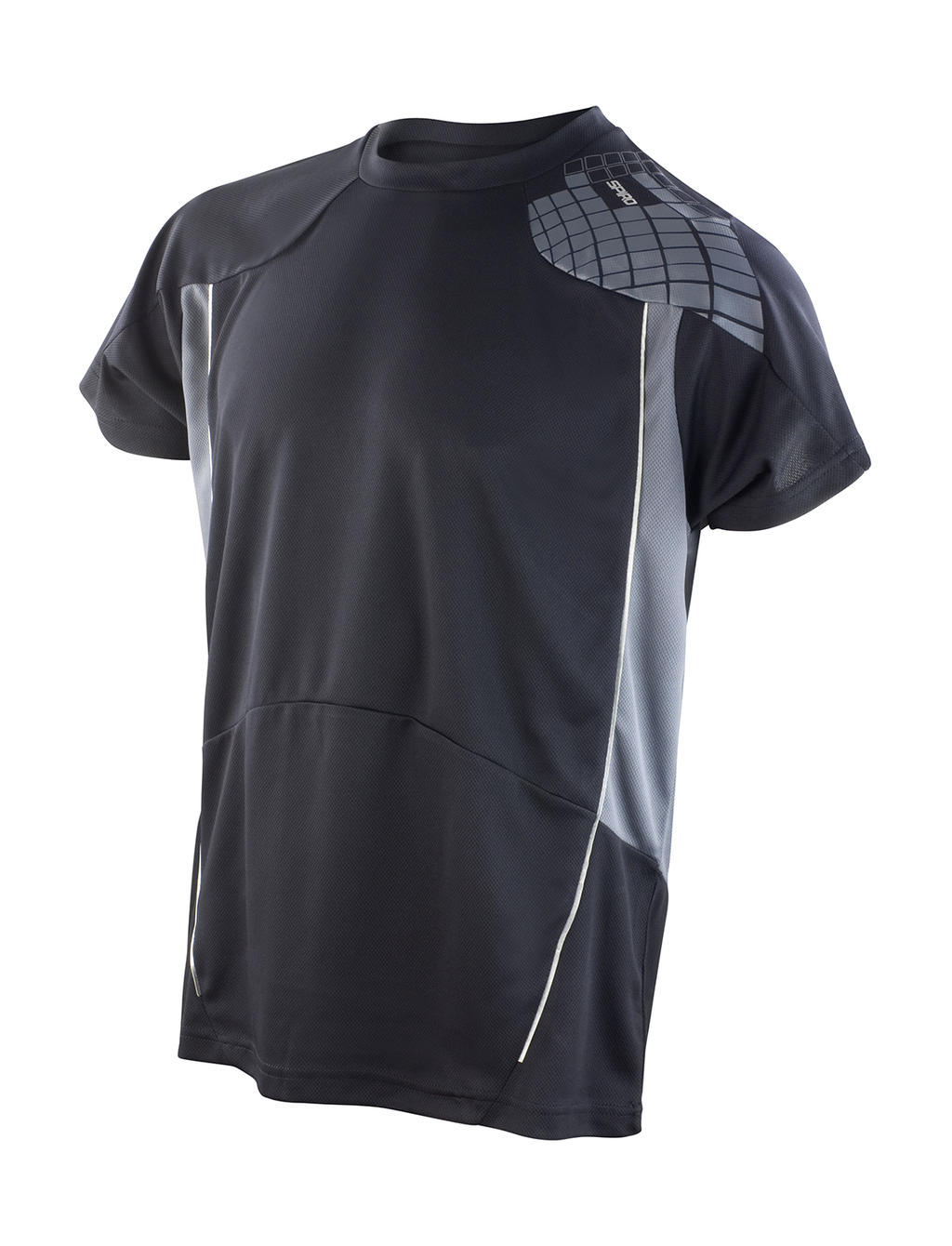 Men`s Training Shirt