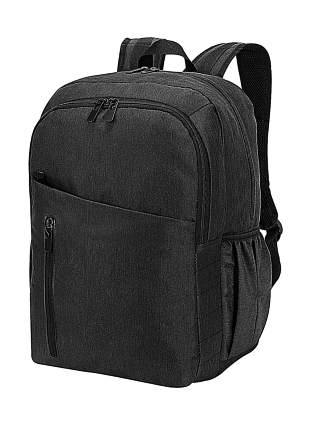 Birmingham Capacity 30L Backpack