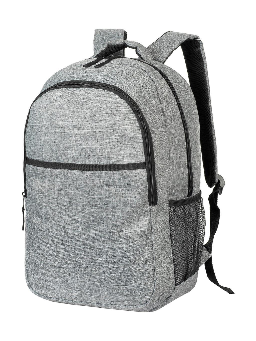 Bonn Students Laptop Bag