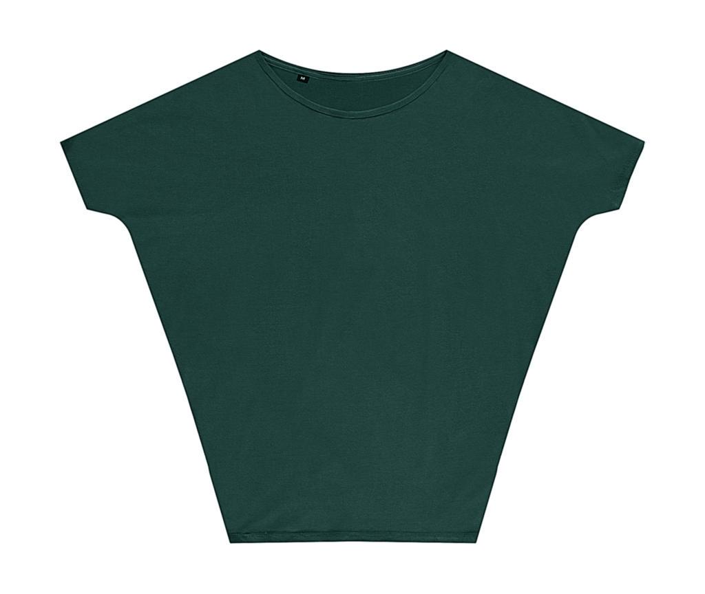Chloé T-Shirt Organic Cotton/Lyocell