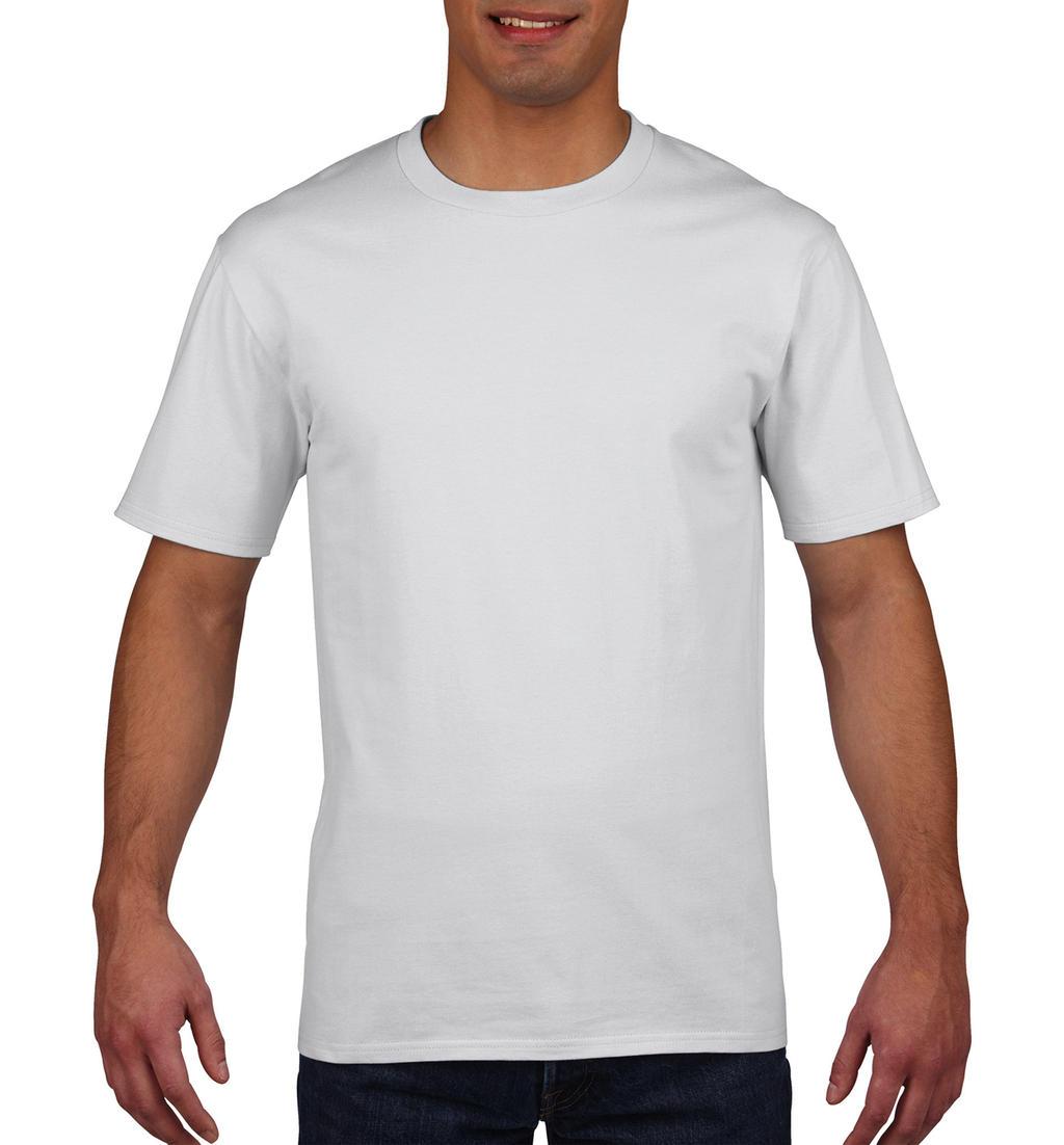 Premium Cotton Adult T-Shirt