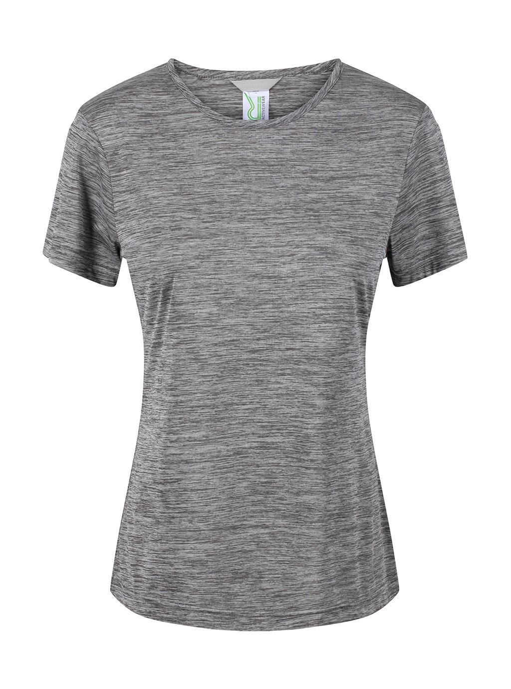 Women's Antwerp Marl T-Shirt