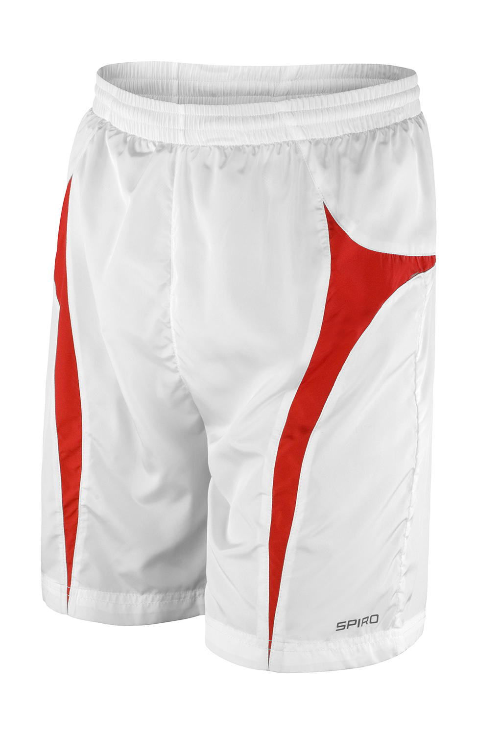 Unisex Micro Lite Team Shorts