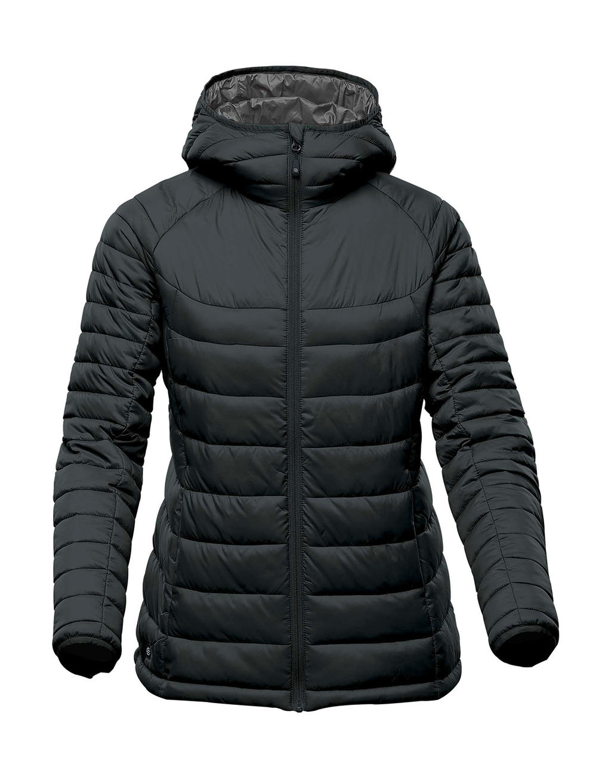 Women's Stavanger Thermal Jacket
