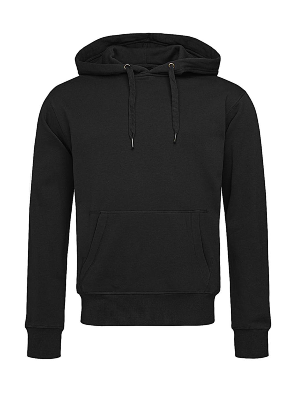 Unisex Sweat Hoodie Select