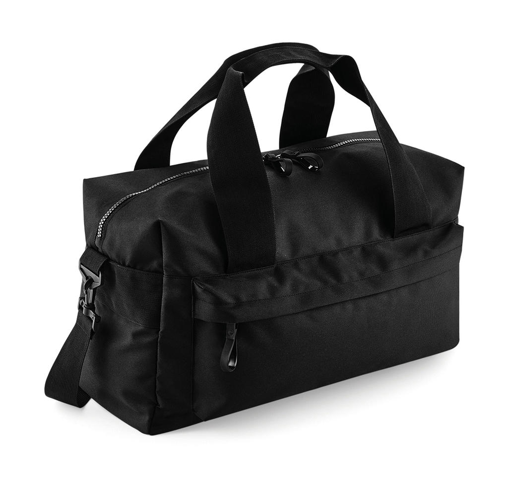 Utility Holdall 40 Litres