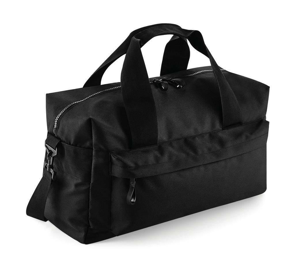 Utility Holdall 60 Litres