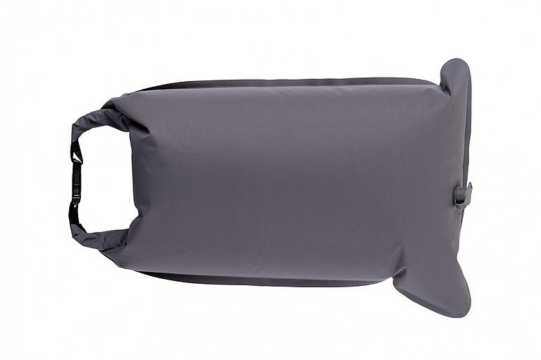 SCHWARZWOLF KASAI inflatable bag