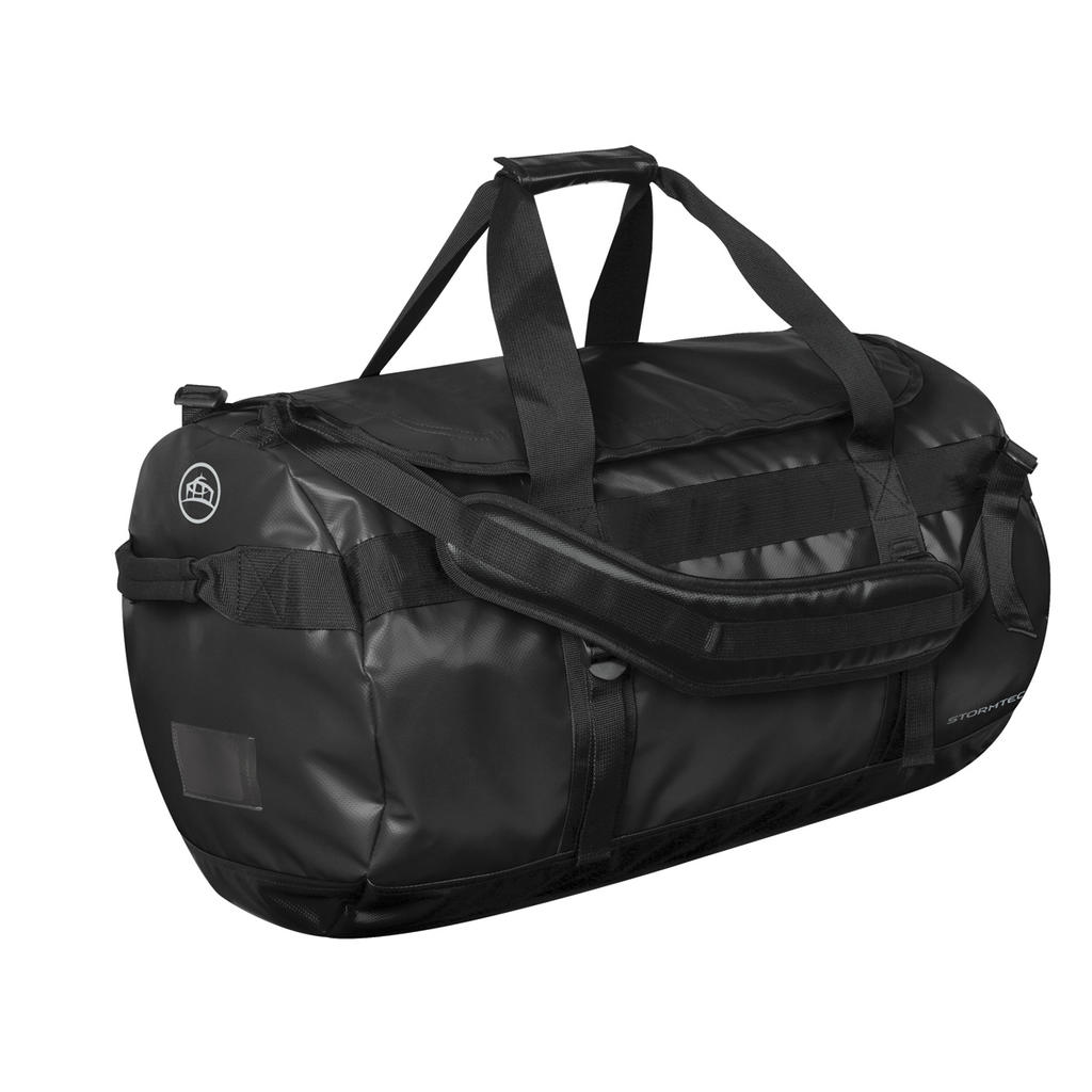 Atlantis W/P Gear Bag (Medium)