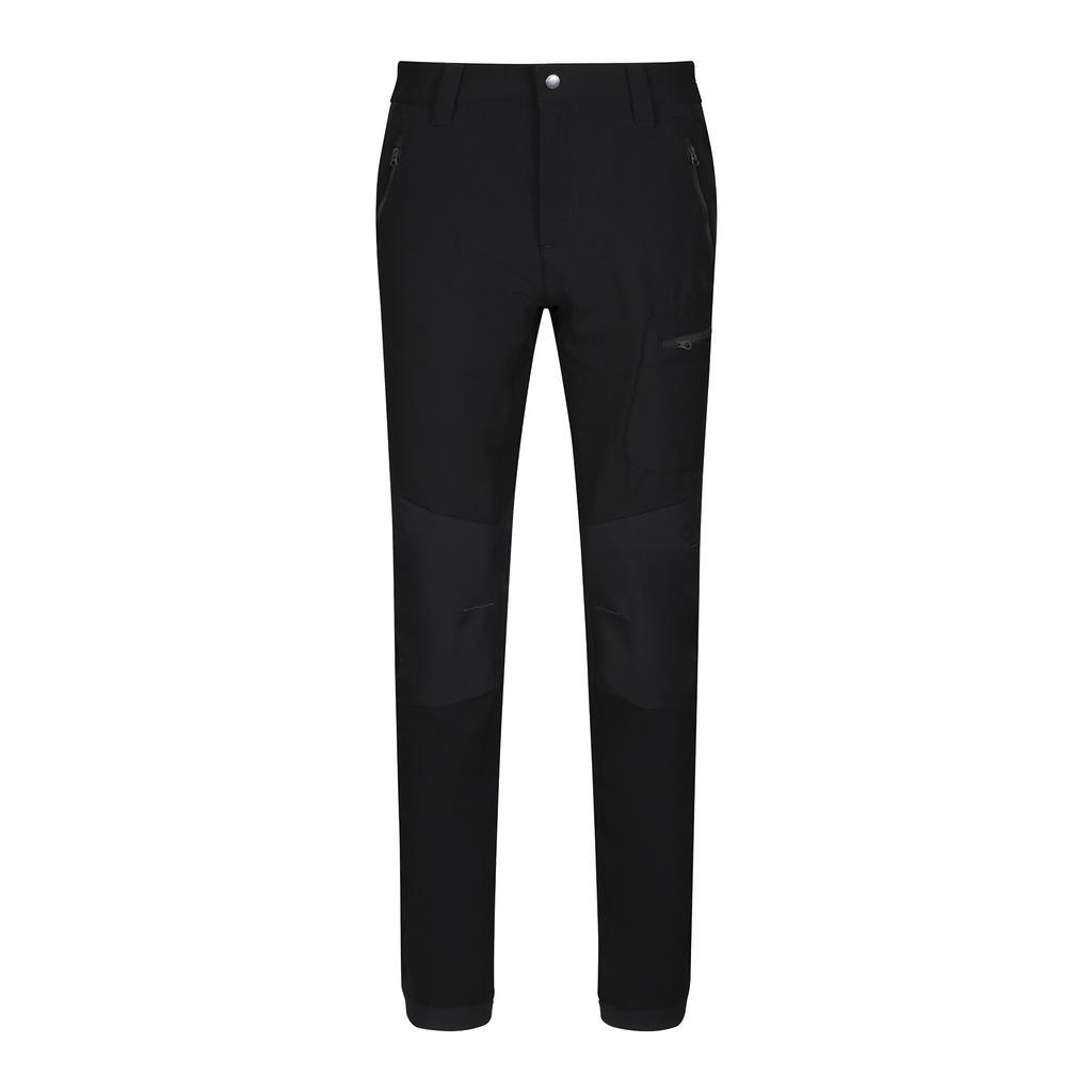 X-Pro Prolite Stretch Trouser (Short)