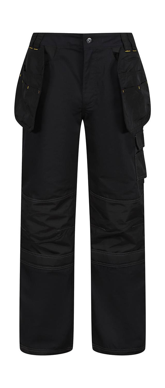 Hardware Holster Trouser (Reg)
