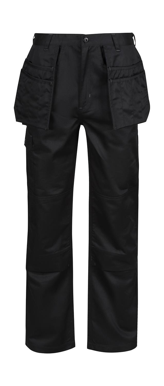 Pro Cargo Holster Trouser (Reg)