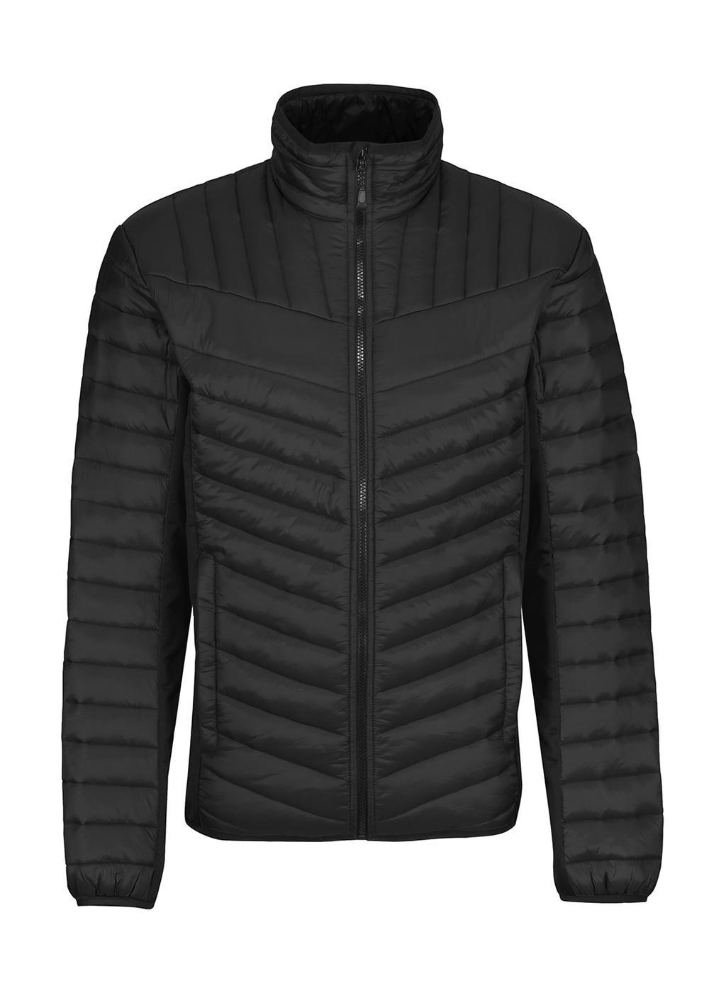 Tourer Hybrid Jacket