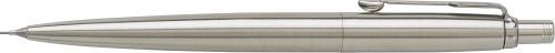 Parker Jotter Core mechanical pencil
