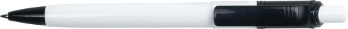 Stilolinea Ducal ABS ballpoint pen
