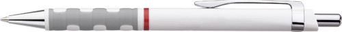 Rotring ABS ballpoint pen