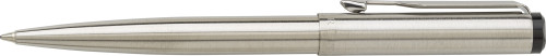 Parker Vector stainless steel ballpen