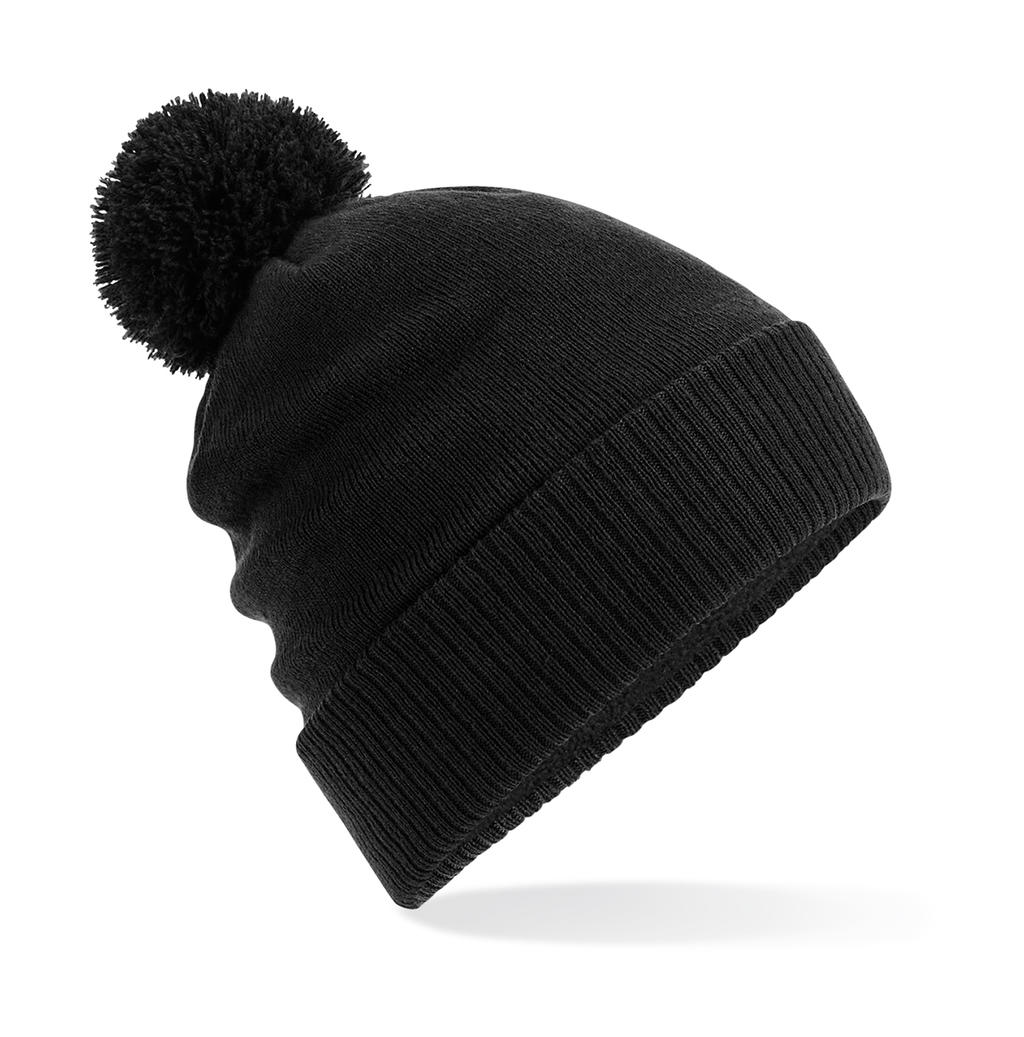 Water Repellent Thermal Snowstar® Beanie