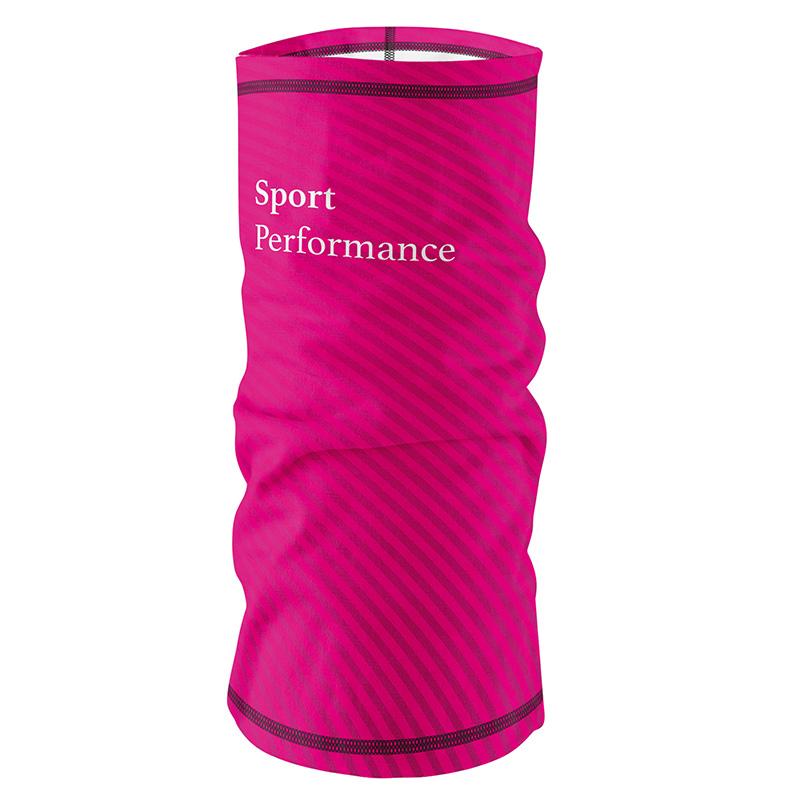 Multiwear™ Premium Performance