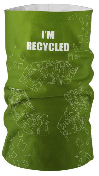 Multiwear™ Premium Recycled