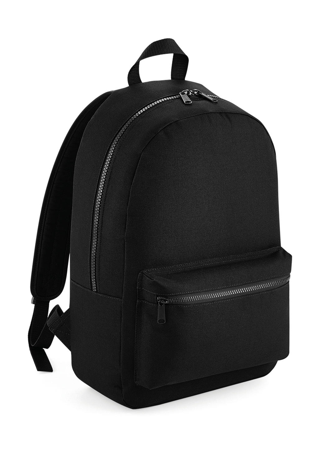 Essential Fashion Backpack