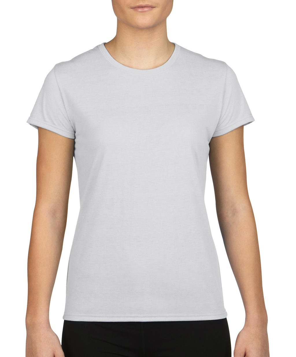 Gildan Performance® Ladies` T-Shirt
