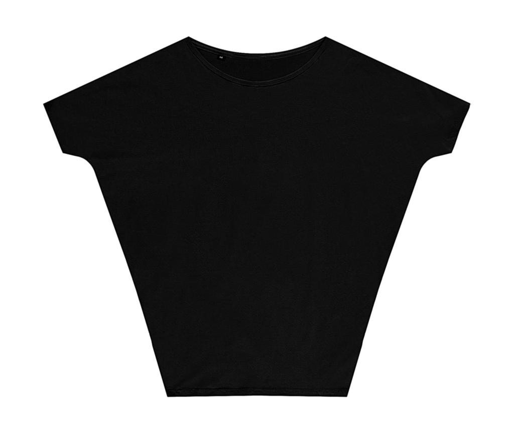 Chloé T-Shirt Organic Cotton/Tencel