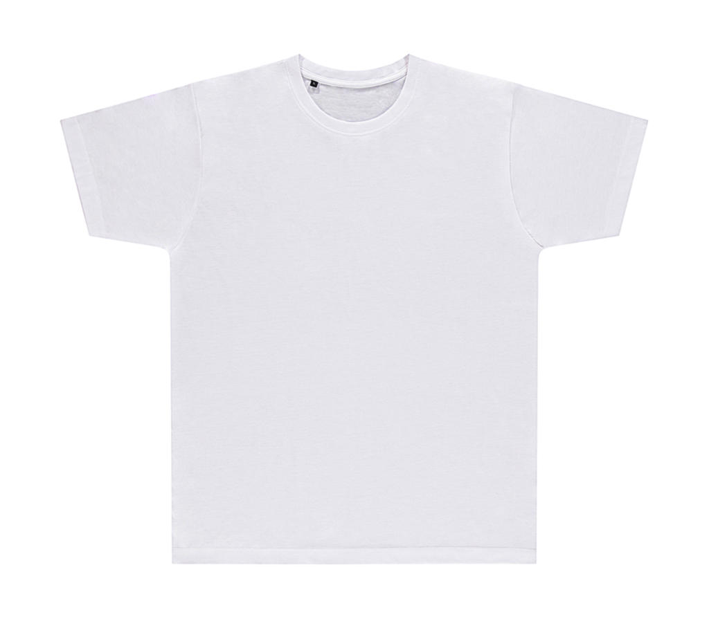 Larry Triblend Men`s Favourite T-Shirt