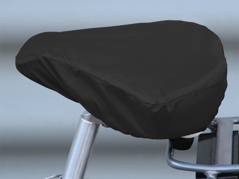 Seat cover Nylon (Exclusively produced)