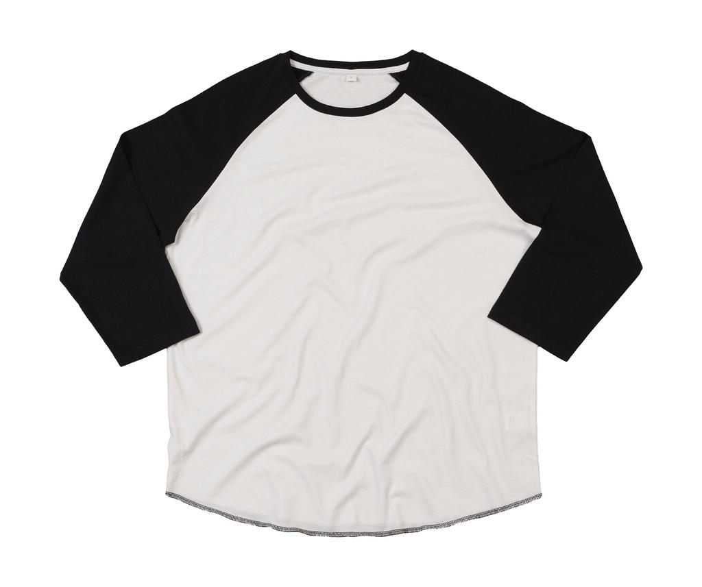 Men`s Superstar Baseball T