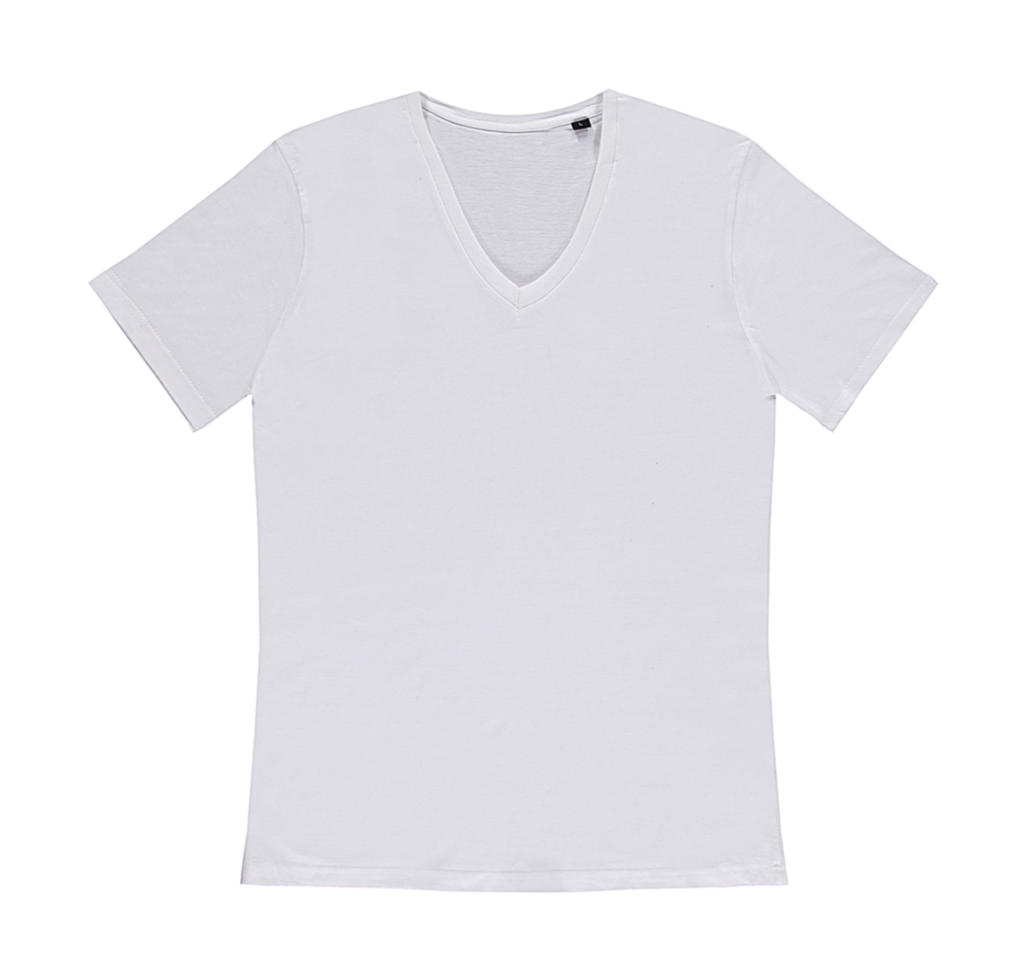 Anthony Men`s V-Neck T-Shirt