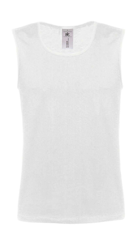 Athletic Move Shirt