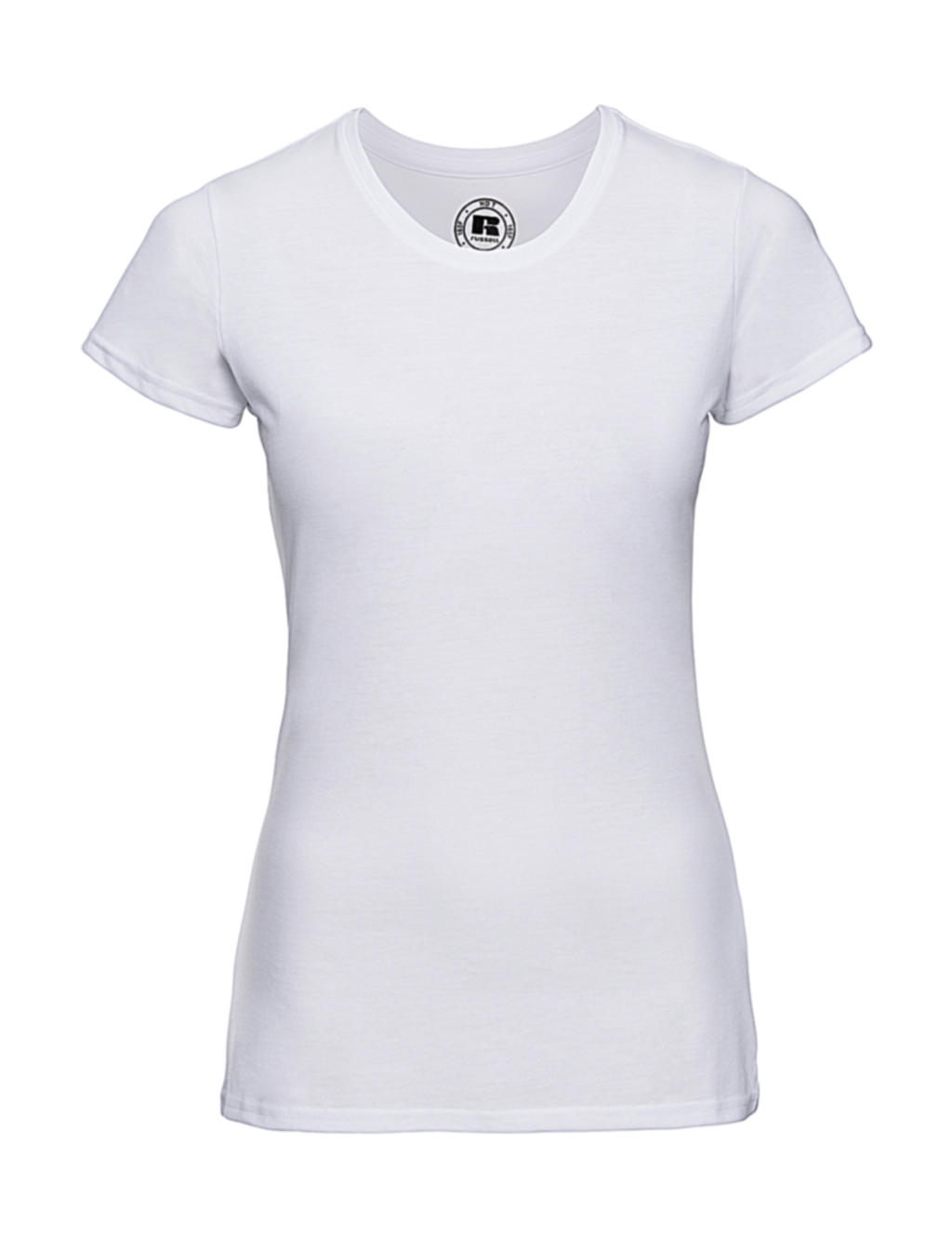 Ladies` HD Tee