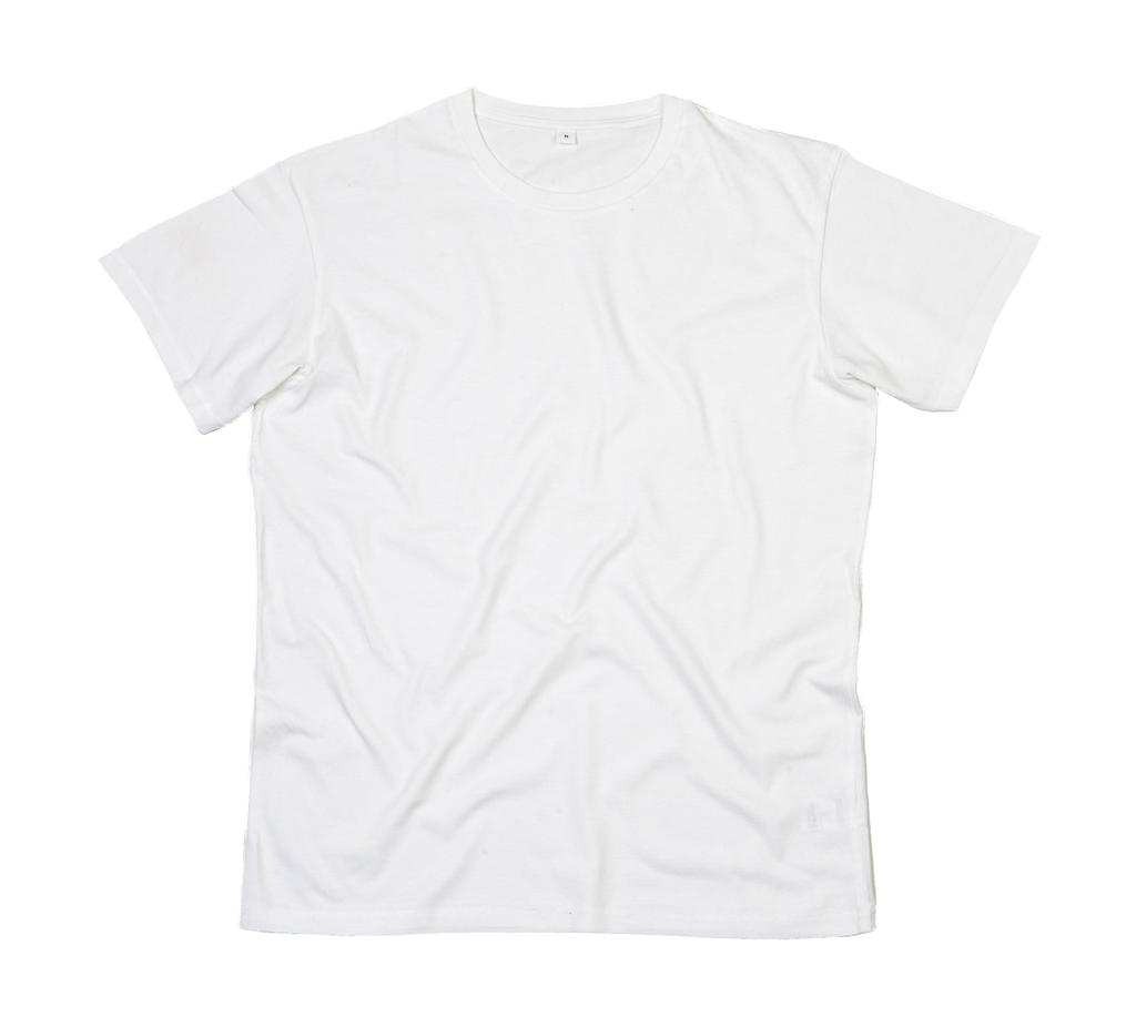 Men`s Superstar Tee