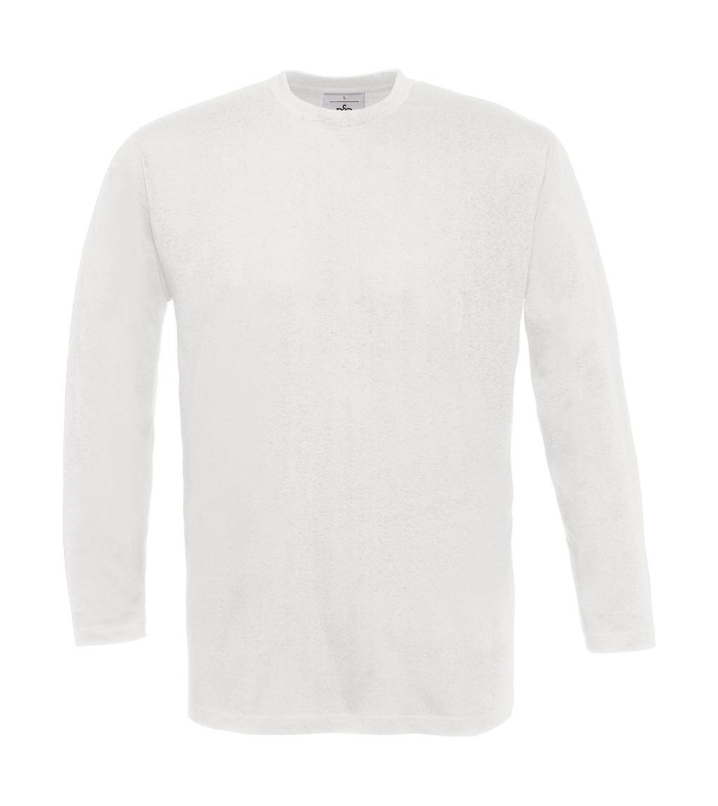 Exact 190 LSL T-Shirt