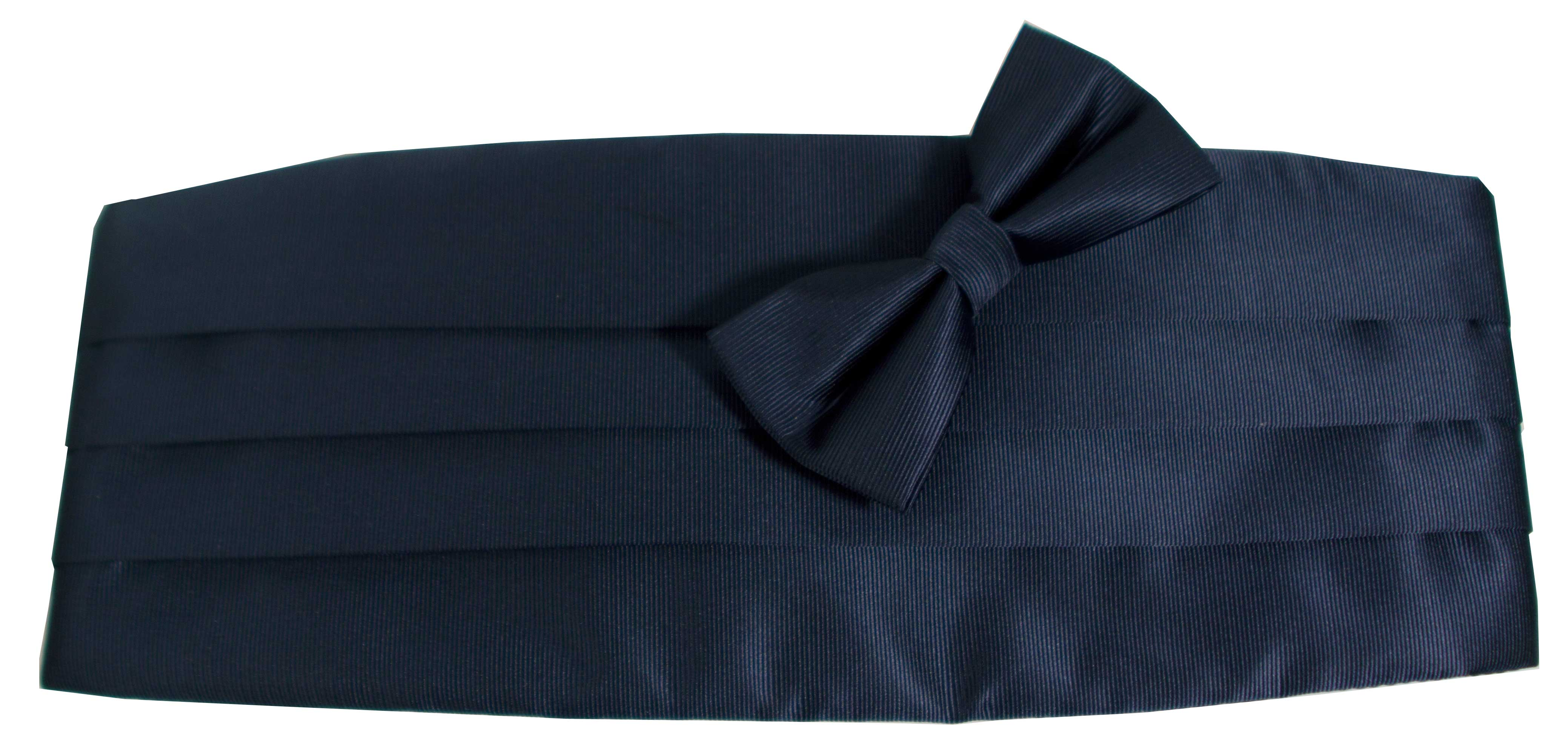 Cumberband (navy blue)