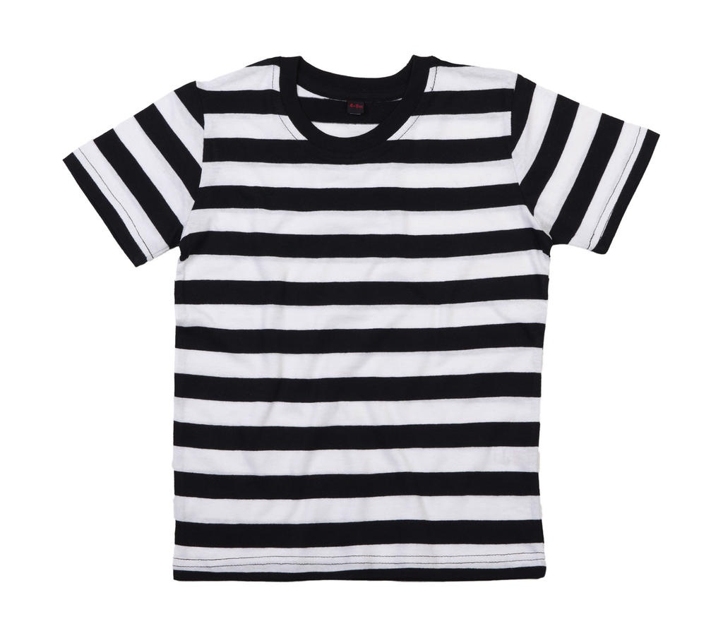 Kids Stripy T