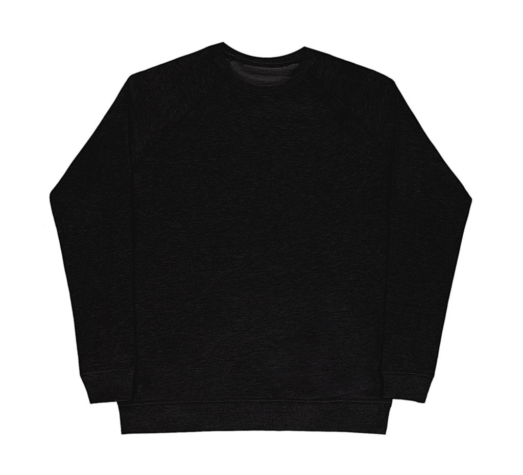 Clément Men`s Raglan Sweat