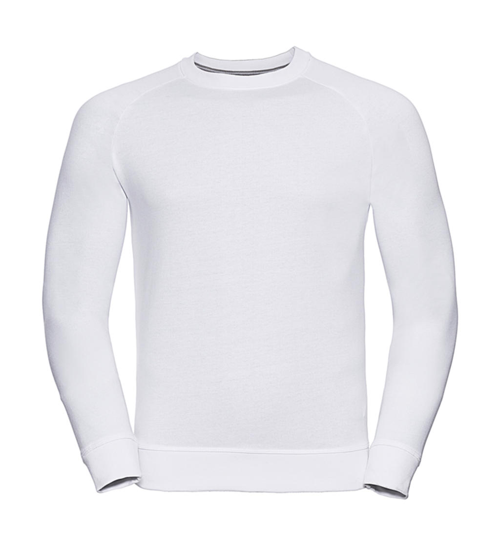 Men`s HD Raglan Sweat