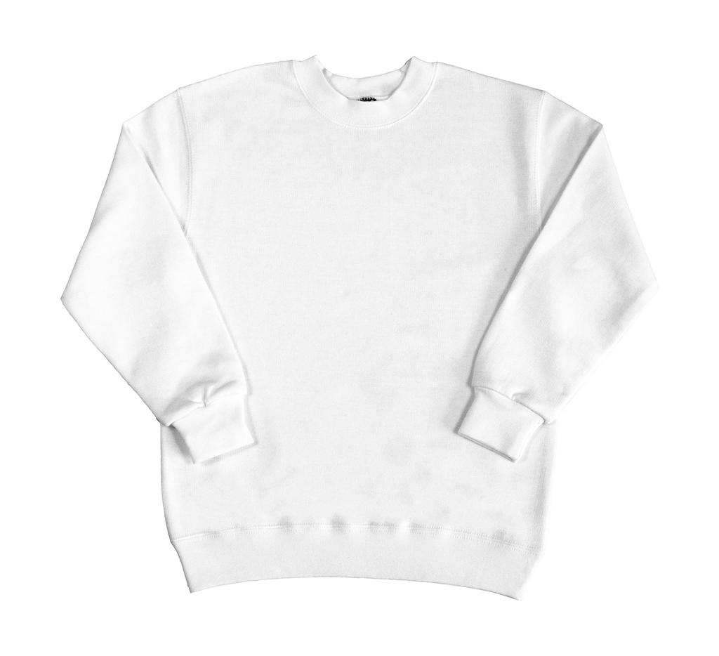 Kids` Sweatshirt