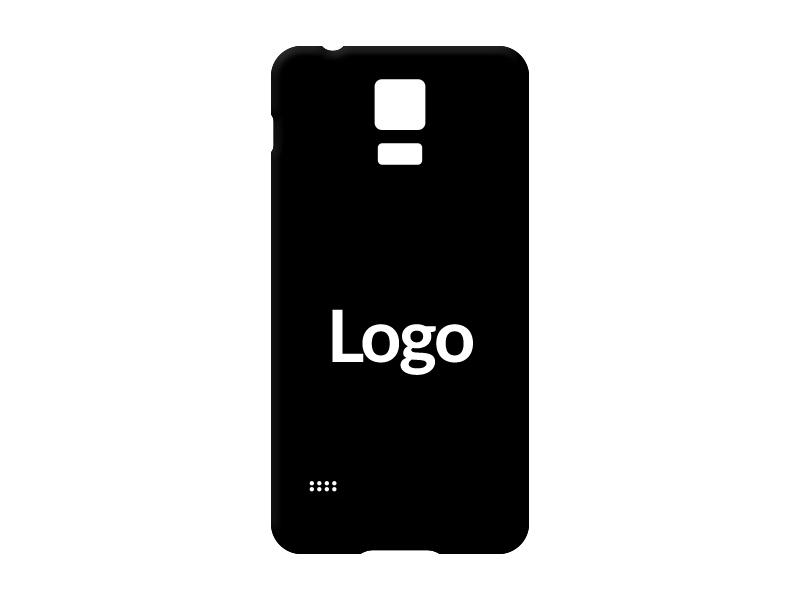 Smartphone case  PVC (Samsung Galaxy)