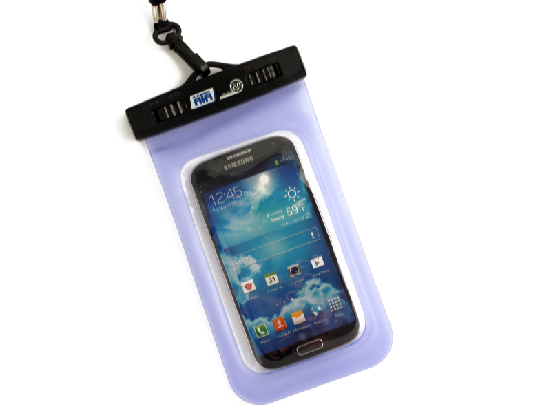 Waterproof Bag Smartphone