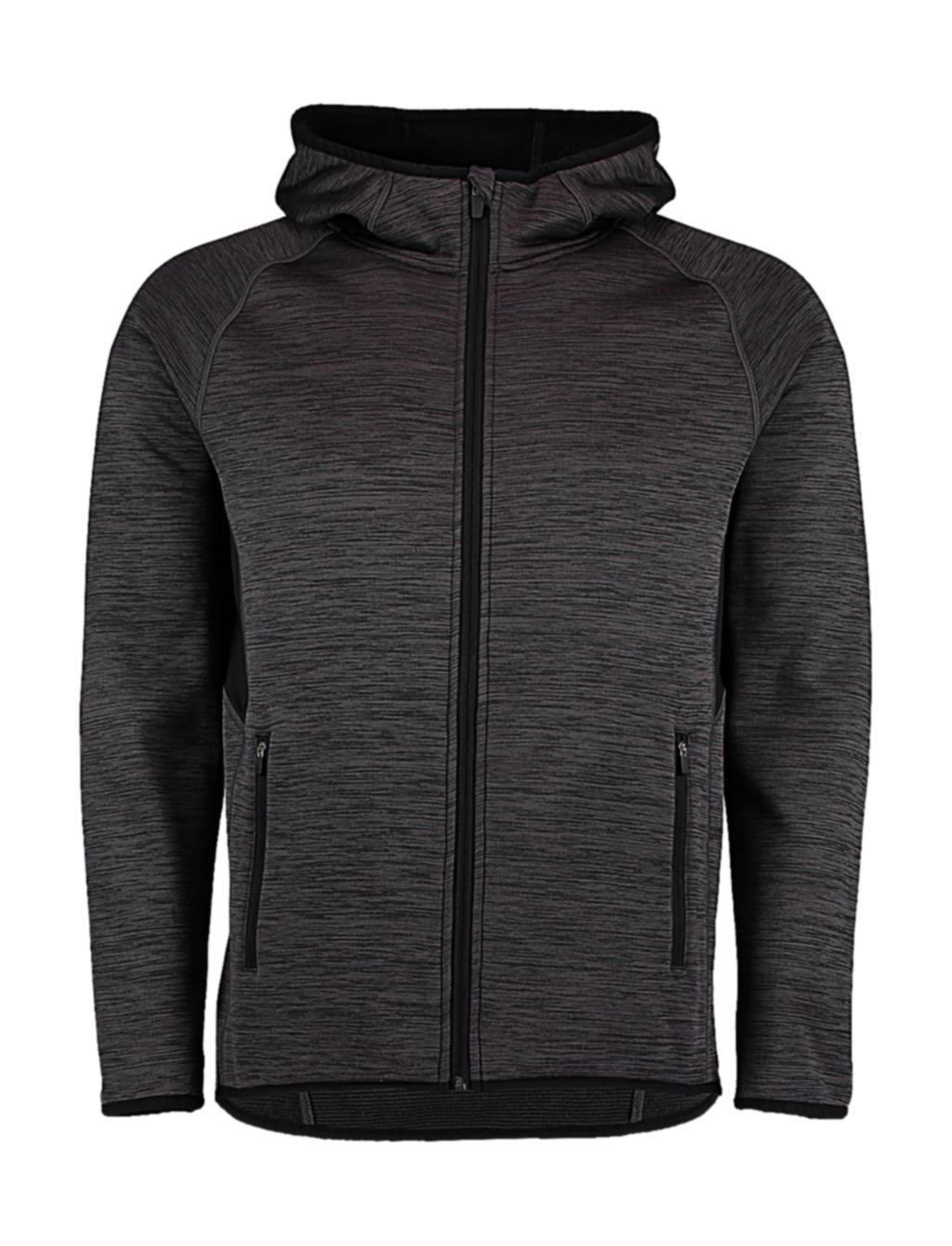 Gamegear® Sports Jacket