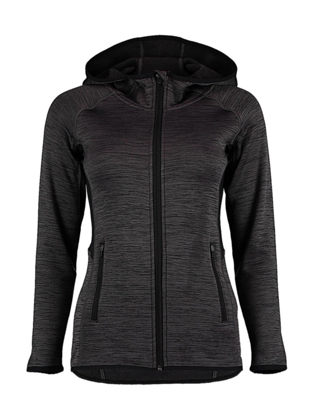 Gamegear® Ladies Sports Jacket