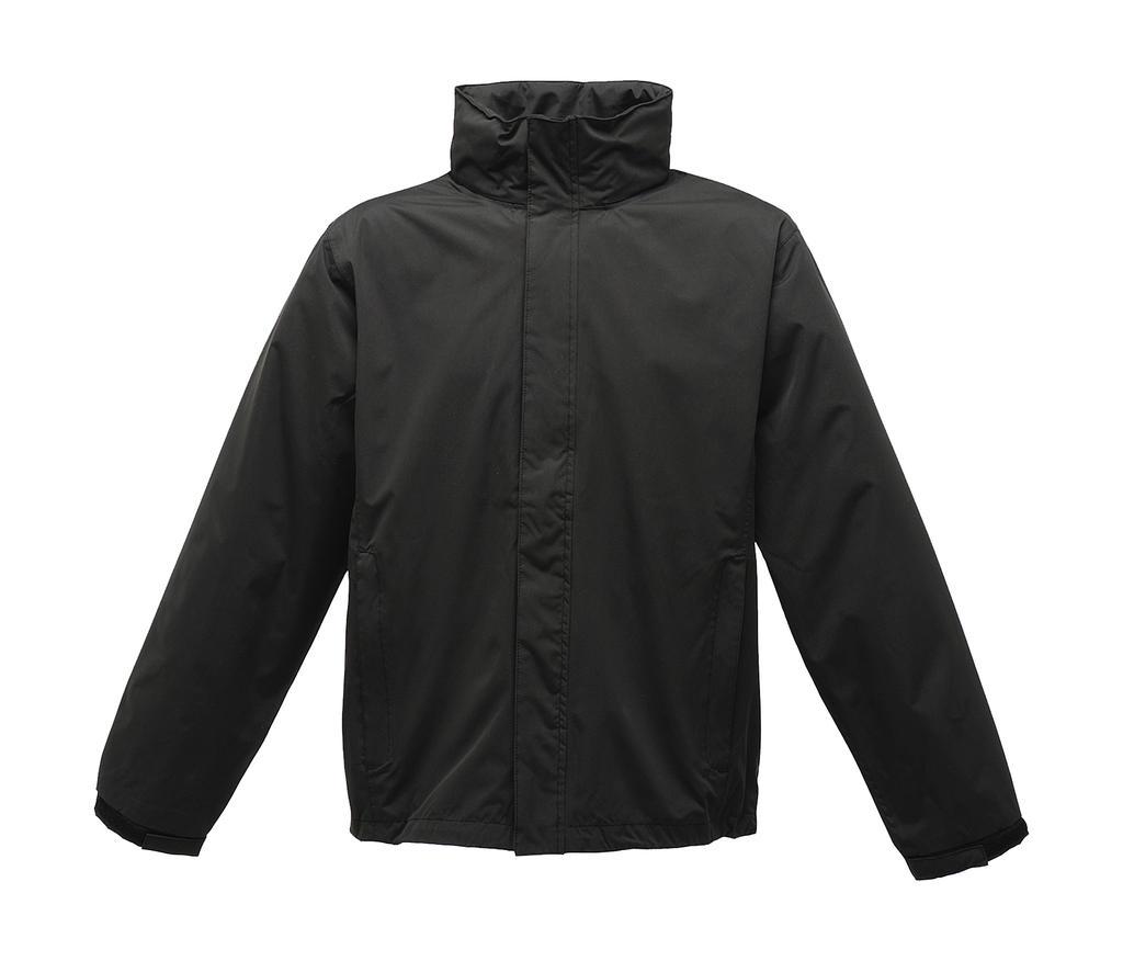 Pace II Lightweight Jacket