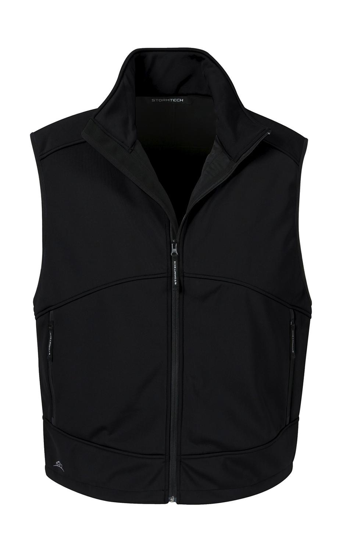 Cirrus H2XTREME® Bonded Vest